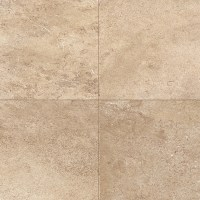 Travertine Texture | www.imgkid.com - The Image Kid Has It!