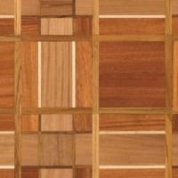 Wood flooring square texture seamless 05402