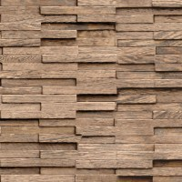 Architectural Wood Wall Panels - [peenmedia.com]