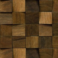 Wood wall panels texture seamless 04578