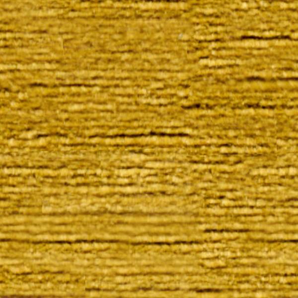 Red Black Damask Wallpaper Yellow Velvet Fabric Texture Seamless 16205