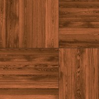 Wood flooring square texture seamless 05411