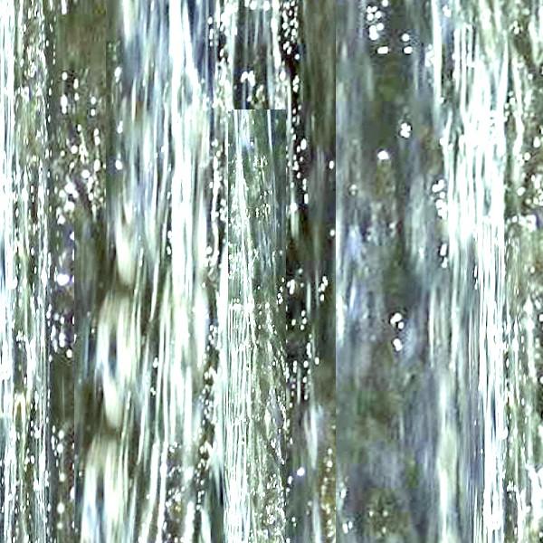 Wallpaper Falling Snow Falling Water Texture Seamless 13312