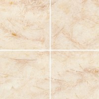 Light pink floor marble tile texture seamless 14529
