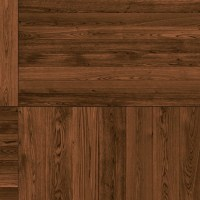 Wood flooring square texture seamless 05412