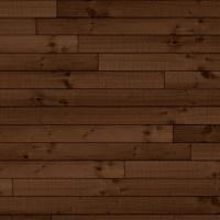 Dark parquet flooring texture seamless 05080