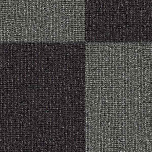Grey Carpet Texture Seamless
