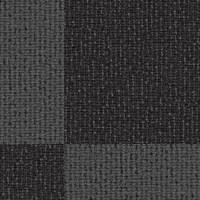 Office Carpet Texture Seamless