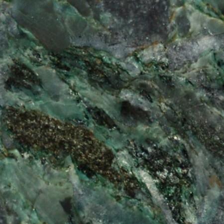 slab marble emerald green