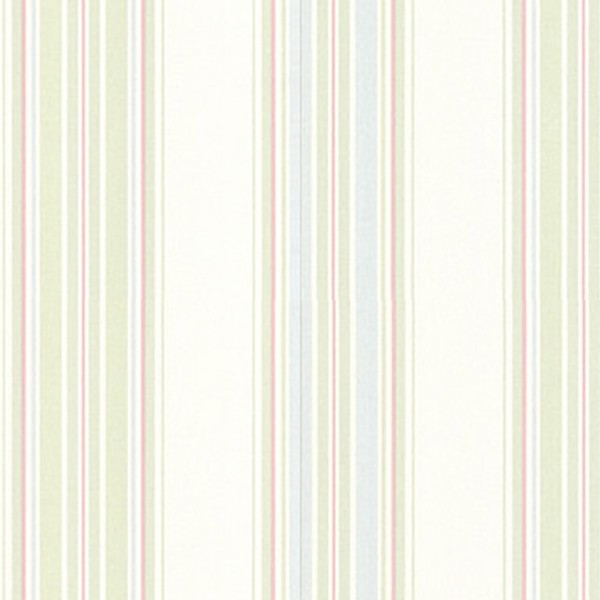 Holographic Wallpaper With Quotes Pastel Colours Striped Wallpaper Texture Seamless 11849