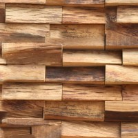 Wood wall panels texture seamless 04588