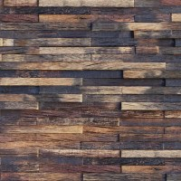 Wood wall panels texture seamless 04593