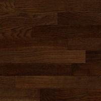 Dark parquet flooring texture seamless 05090