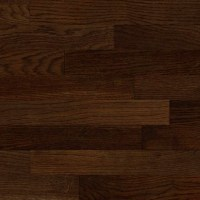 Dark Brown Wood Texture Seamless | www.imgkid.com - The ...