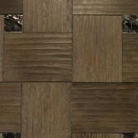 Wood flooring square texture seamless 05425