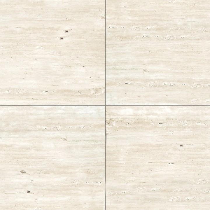 Travertine floor tile texture seamless 14700