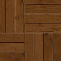 Wood flooring square texture seamless 05430