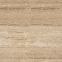 Roman classic travertine floor tile texture seamless 14704