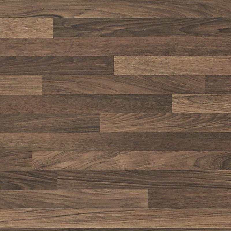 White Floor Tiles Betoten