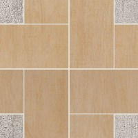Wood concrete ceramic tile texture seamless 16854