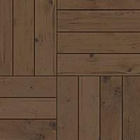 Wood flooring square texture seamless 05433