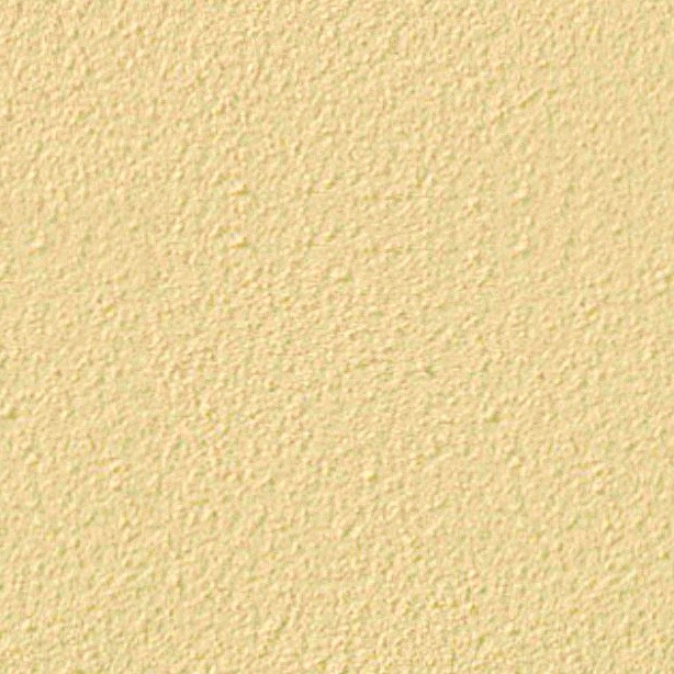 Falling Water Wallpaper Free Download Fallingwater House Plaster Wall Texture Seamless 06925