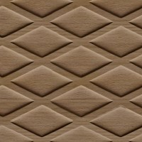 Wood wall panels texture seamless 04606