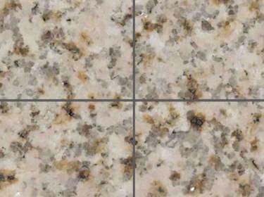 Granite Tile Textured Flooring   Popular Flooring