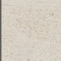 Wall cladding stone travertine texture seamless 07792