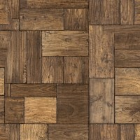 Wood flooring square texture seamless 05441
