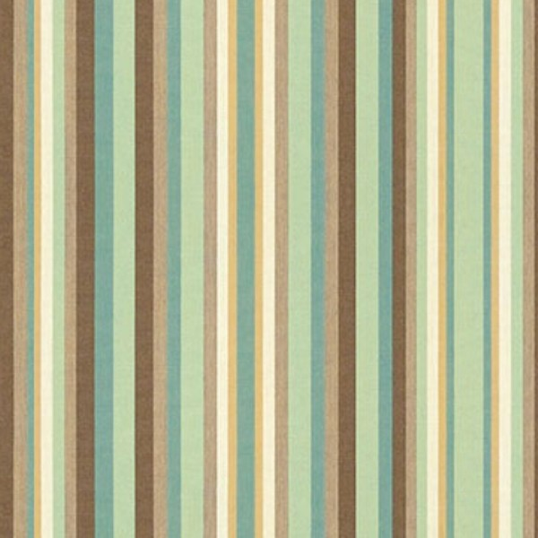 Plain Black Iphone Wallpaper Download Green And Brown Striped Wallpaper Gallery