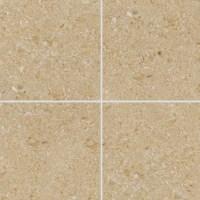 Golden straw yellow marble floor tile texture seamless 14955