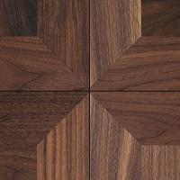 Laminate Floor Texture - Laminate Parquet Wooden ...