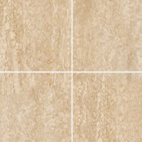Roman travertine floor tile texture seamless 14728