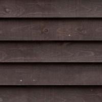 Modern Wood Siding Texture | www.imgkid.com - The Image ...