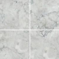 White Marble Flooring Texture | www.imgkid.com - The Image ...