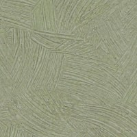 Plaster painted wall texture seamless 06960