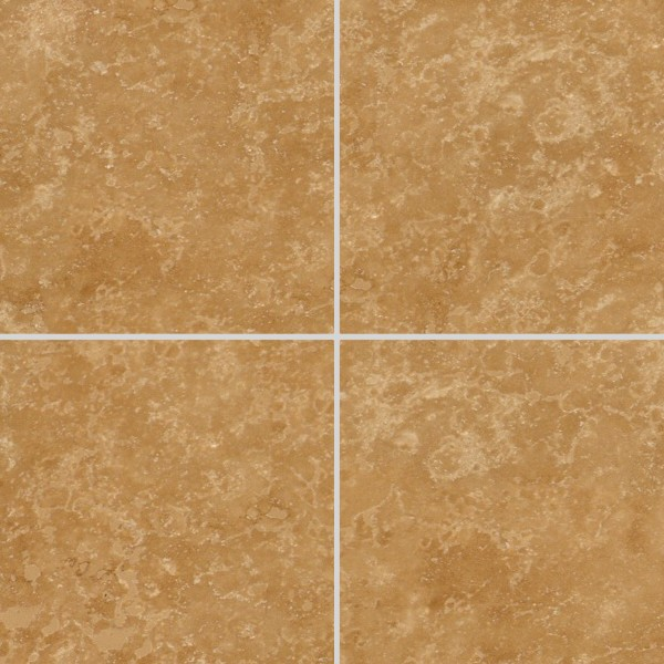 Walnut travertine floor tile texture seamless 14744