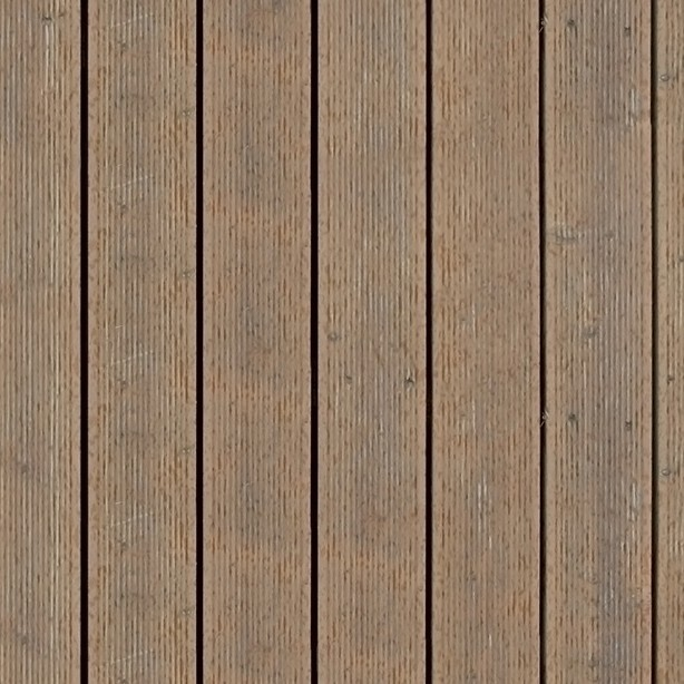 Red Black Damask Wallpaper Wood Decking Texture Seamless 09300