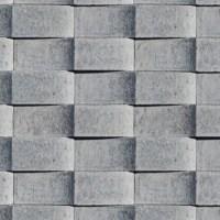Modern Exterior Wall Tiles Texture   www.pixshark.com ...