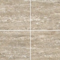 Walnut travertine floor tile texture seamless 14754