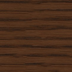 Red Kitchen Rugs Table Chairs Dark Tobacco Oak Fine Wood Texture Seamless 16363