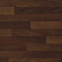 Dark parquet flooring texture seamless 05154