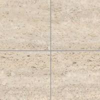 √ Beige Interior Flooring   Beige Carpet Tiles Texture