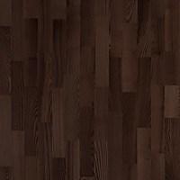 89+ Dark Wood Floor Seamless - Seamless Wood Flooring ...