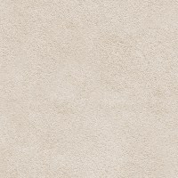 Fine plaster painted wall texture seamless 06991