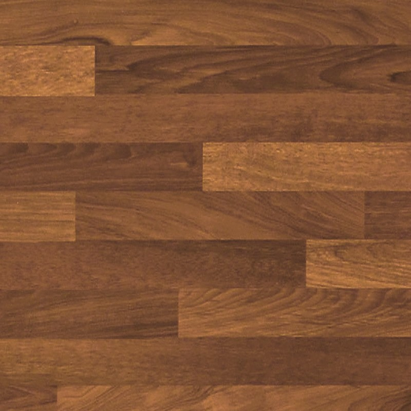 Parquet medium color texture seamless 05372