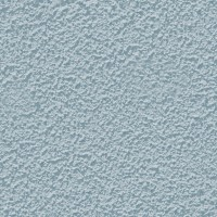 Fine plaster painted wall texture seamless 06999