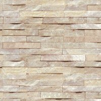 Wall cladding stone modern architecture texture seamless 07858