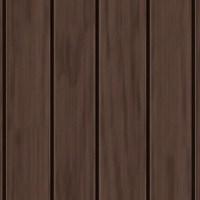 Dark brown siding wood texture seamless 08941